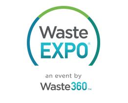 Waste Expo roi equipment air curtain carbonizers