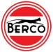 berco-logo-About-ROI Air Curtain Carbonizers