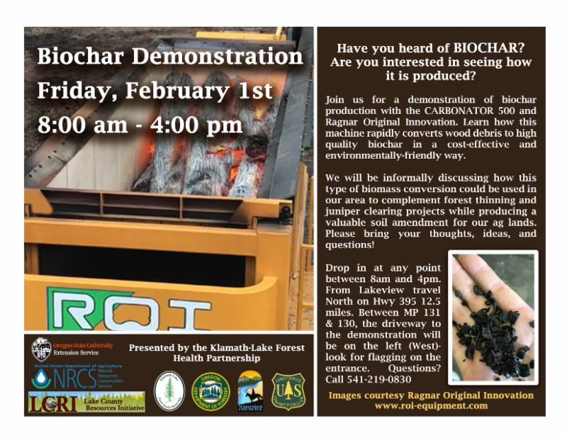 Lakeview_Biochar_Flyer_01.16.2019