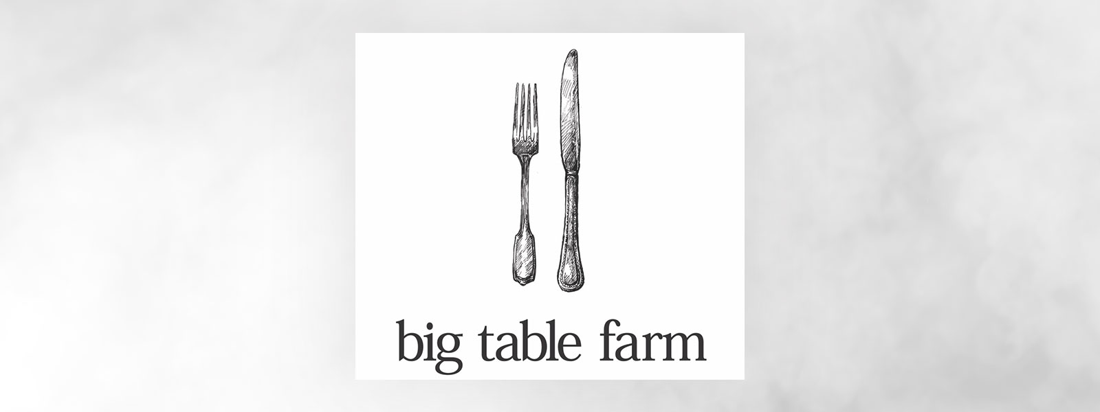 Big Table Farm Converts Smoke into Biochar